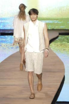 Coca Cola Clothing Fashion Rio Verão 2012 (3)