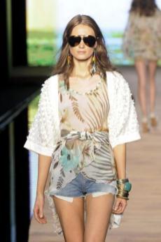 Coca Cola Clothing Fashion Rio Verão 2012 (31)