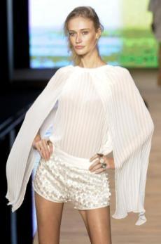 Coca Cola Clothing Fashion Rio Verão 2012 (32)