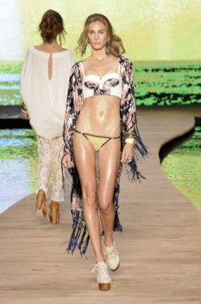 Coca Cola Clothing Fashion Rio Verão 2012 (8)