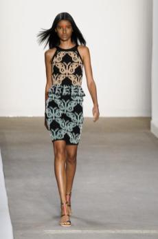 Coven Fashion Rio Verão 2012 (12)