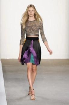 Coven Fashion Rio Verão 2012 (14)
