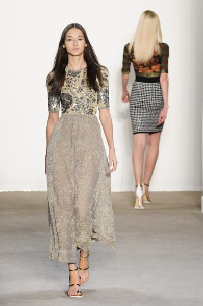 Coven Fashion Rio Verão 2012 (21)