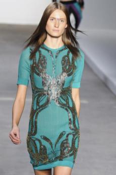 Coven Fashion Rio Verão 2012 (3)