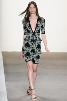 Coven Fashion Rio Verão 2012 (5)