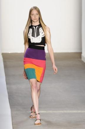 Coven Fashion Rio Verão 2012 (6)