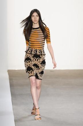 Coven Fashion Rio Verão 2012 (7)