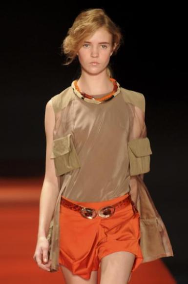 Espaço Fashion - Fashion Rio Verão 2012 (11)