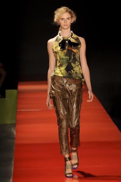 Espaço Fashion - Fashion Rio Verão 2012 (19)