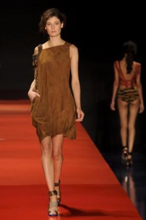 Espaço Fashion - Fashion Rio Verão 2012 (7)