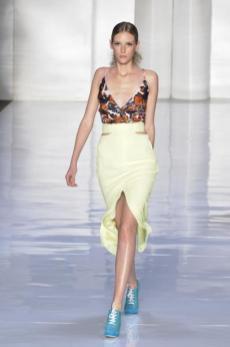 Flhas de Gaia Fashion Rio Verão 2012 (10)