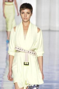Flhas de Gaia Fashion Rio Verão 2012 (11)