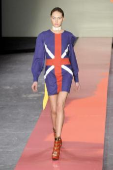 Giulia Borges Fashion Rio Verão 2012 (12)