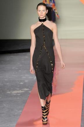 Giulia Borges Fashion Rio Verão 2012 (15)