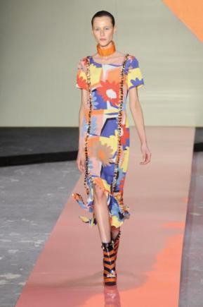 Giulia Borges Fashion Rio Verão 2012 (20)
