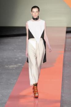 Giulia Borges Fashion Rio Verão 2012 (4)