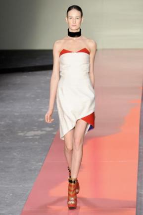 Giulia Borges Fashion Rio Verão 2012 (6)