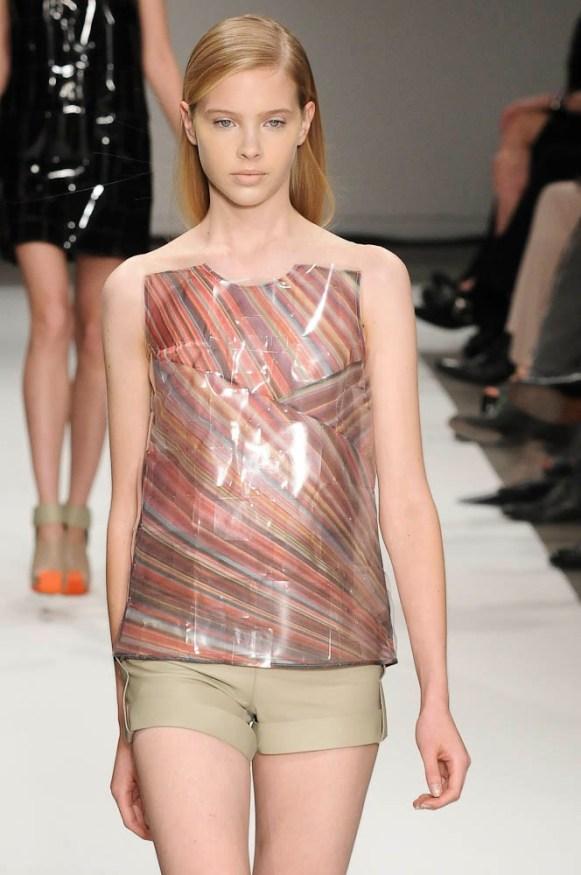 Gloria Coelho SPFW Verao 2012 (38)