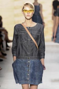 Herchcovitch Fashion Rio Verão 2012 (10)