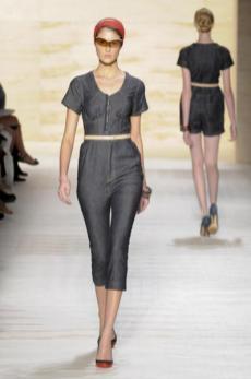 Herchcovitch Fashion Rio Verão 2012 (21)
