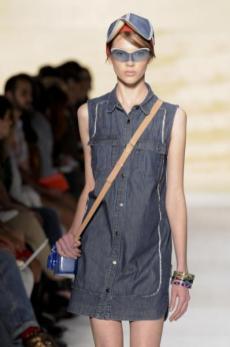 Herchcovitch Fashion Rio Verão 2012 (22)