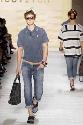 Herchcovitch Fashion Rio Verão 2012 (25)