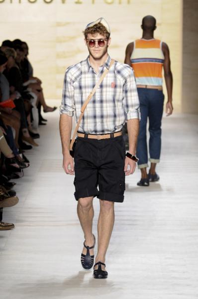Herchcovitch Fashion Rio Verão 2012 (29)