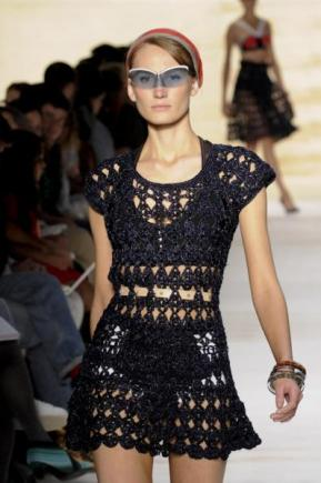 Herchcovitch Fashion Rio Verão 2012 (31)