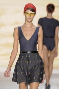 Herchcovitch Fashion Rio Verão 2012 (4)