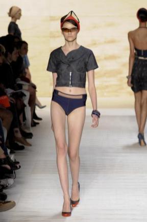 Herchcovitch Fashion Rio Verão 2012 (8)