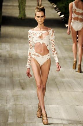Lenny Fashion Rio Verão 2012 (18)