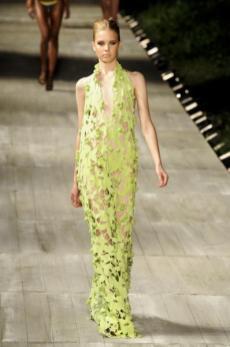 Lenny Fashion Rio Verão 2012 (19)