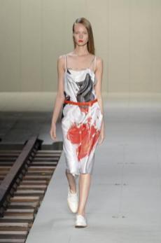 Maria Bonita Extra Fashion rio Verão 2012 (1)