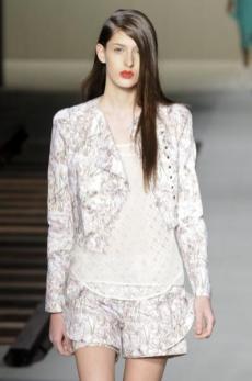 Maria Bonita Extra Fashion rio Verão 2012 (13)