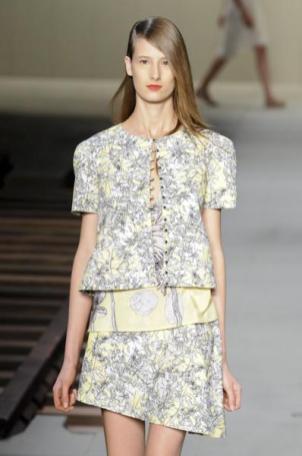 Maria Bonita Extra Fashion rio Verão 2012 (17)