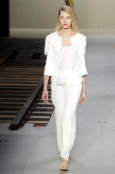 Maria Bonita Extra Fashion rio Verão 2012 (19)