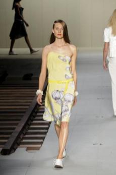 Maria Bonita Extra Fashion rio Verão 2012 (20)
