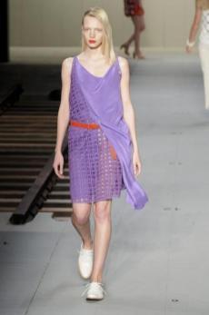 Maria Bonita Extra Fashion rio Verão 2012 (4)