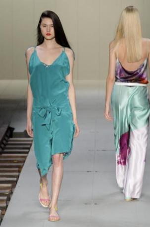 Maria Bonita Extra Fashion rio Verão 2012 (9)