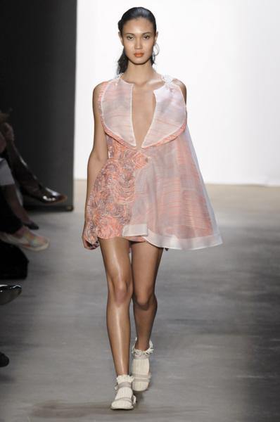 Melk Z-Da Fashion Rio Verão 2012 (10)