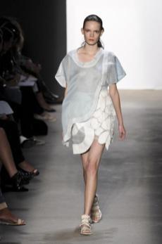 Melk Z-Da Fashion Rio Verão 2012 (2)