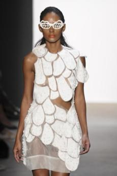 Melk Z-Da Fashion Rio Verão 2012 (4)