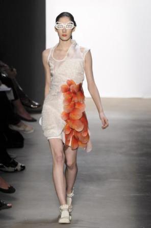 Melk Z-Da Fashion Rio Verão 2012 (8)