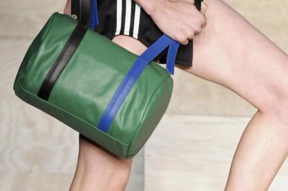 New Order Fashion Rio Verão 2012 (11)