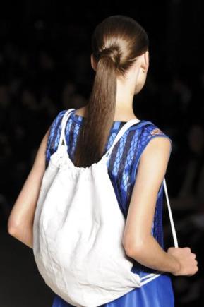 New Order Fashion Rio Verão 2012 (24)