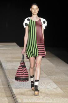 New Order Fashion Rio Verão 2012 (33)