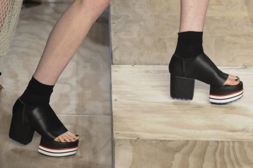 New Order Fashion Rio Verão 2012 (41)