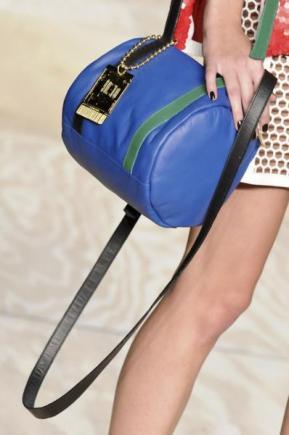 New Order Fashion Rio Verão 2012 (7)