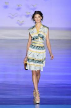 Nica Kessler Fashion Rio Verao 2012 (1)