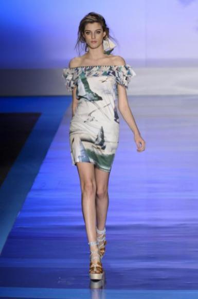 Nica Kessler Fashion Rio Verao 2012 (11)